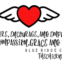 Blue Ridge Chicks' Mission Statement
