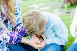 View More: http://victoriagracephotography.pass.us/brookesfamily